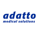 adatto medical solutions