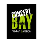 Conceptbay Corporate Design Agentur, Essen