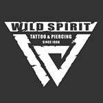 Wild Spirit Tattoo & Piercing
